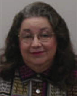 Lynne Dean