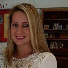 Lauren Brune